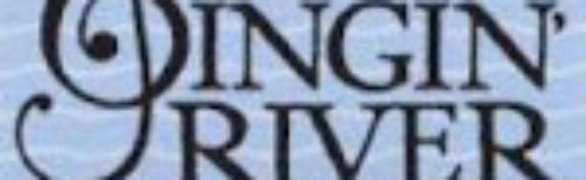 Singin' River The Swamper